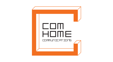 ComHome