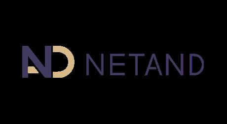 NETAND
