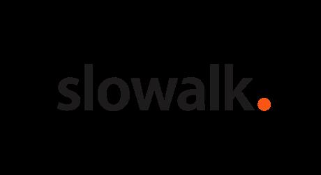 Slowalk