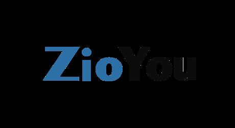 ZioYou