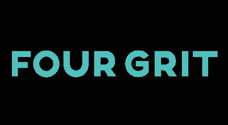 4Grit, Inc.