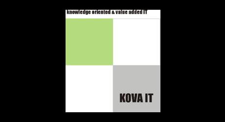 코바아이티(KOVA IT)