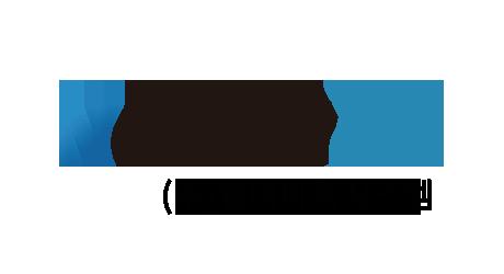 Ncloud24