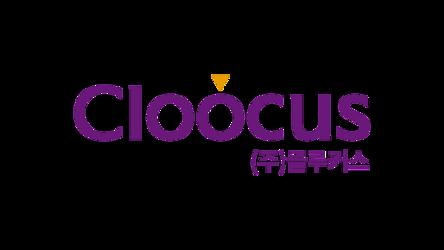 Cloocus