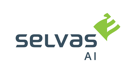 SELVAS AI