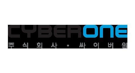 CyberOne