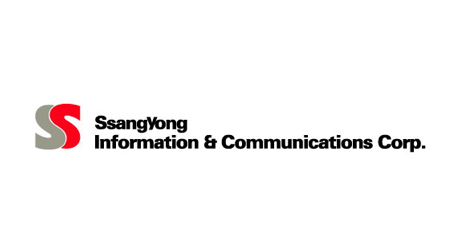 Ssangyong Information  Communications Corp