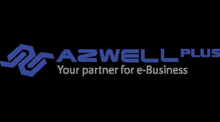 Azwell CO.,LTD