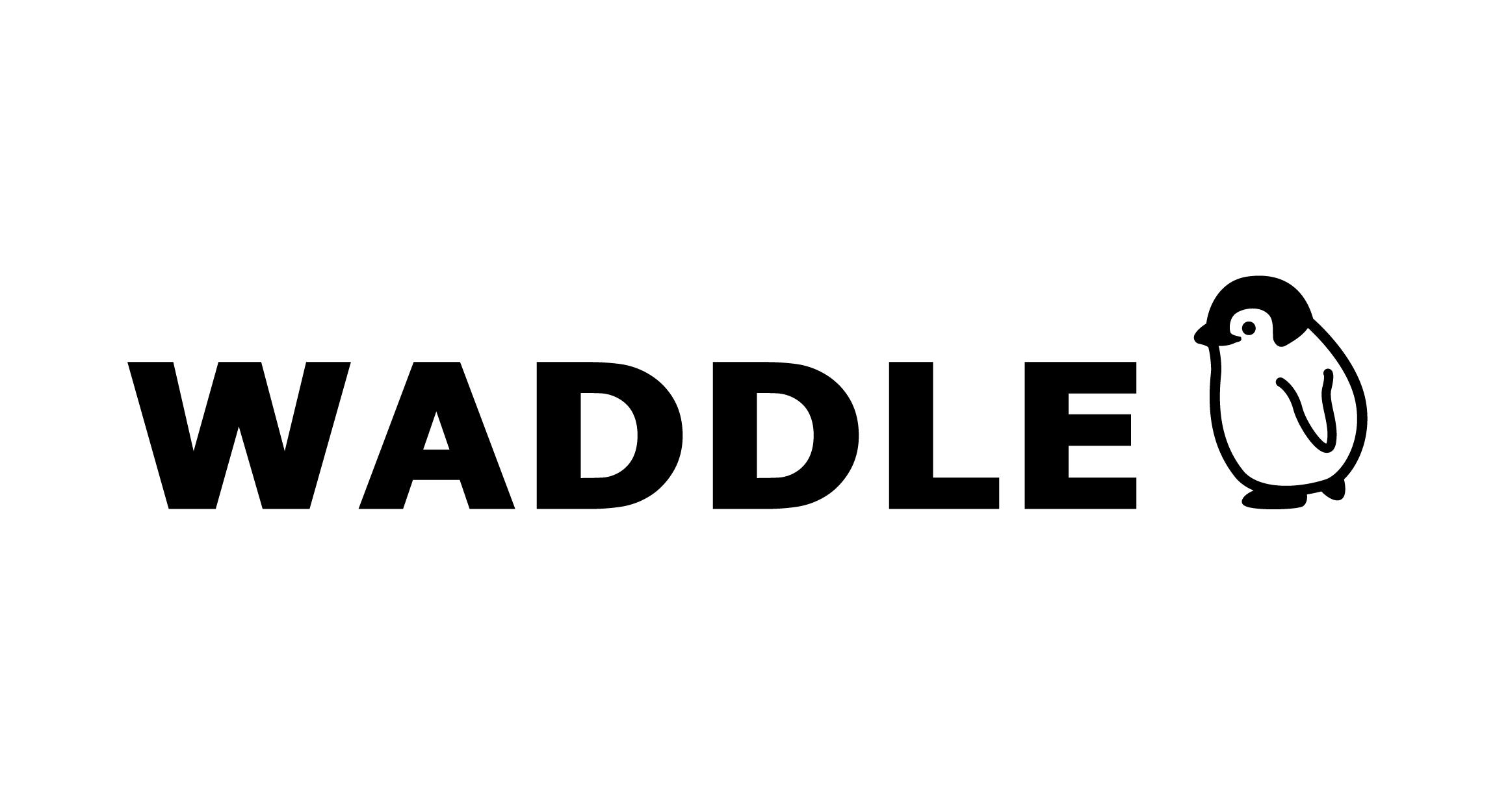 Waddle Corporation