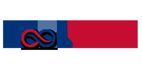 CoolHan GmbH