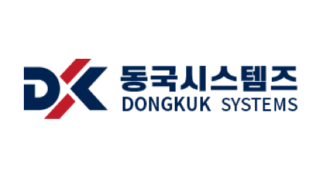 DONGKUK SYSTEMS