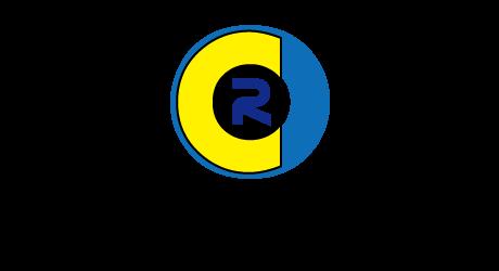 Korea OCR Inc.