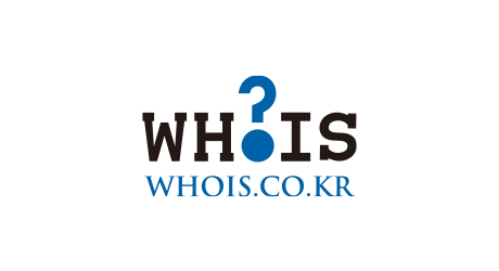 Whois Corp.