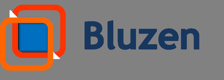 Bluzen Pte Ltd