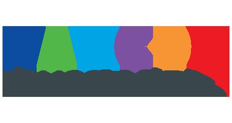 Hancom MDS