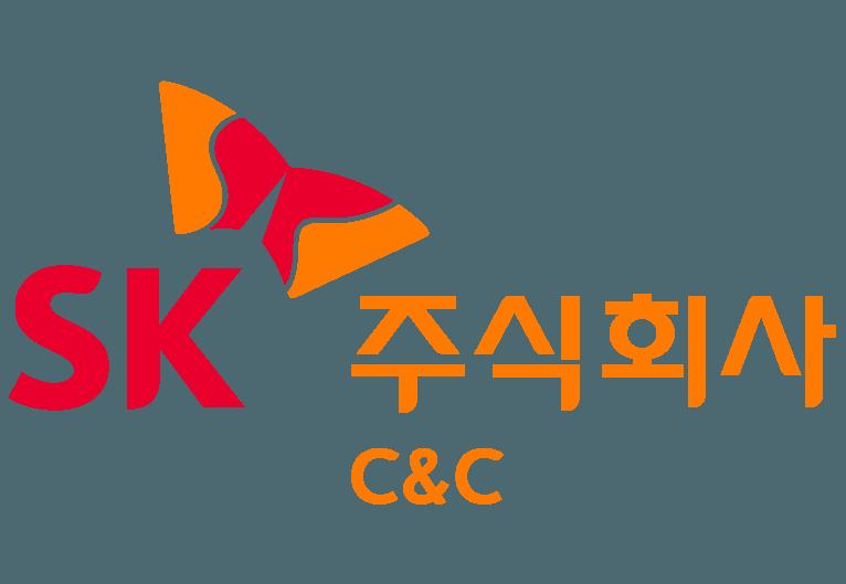 SK Inc.