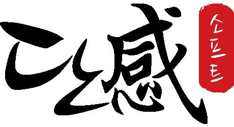 DANGAMSOFT Co., Ltd.