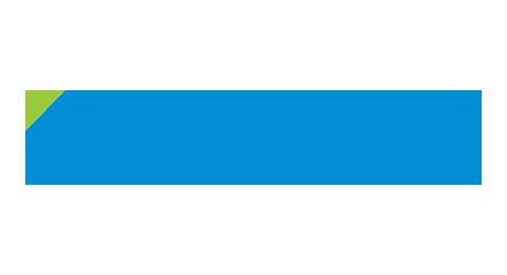 ISU SYSTEM