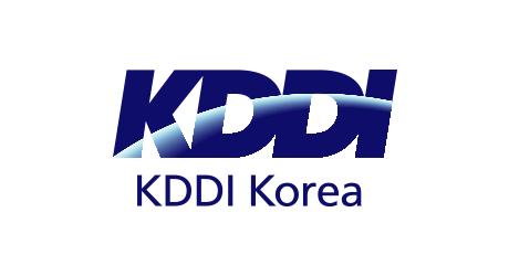 KDDI KOREA