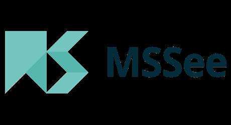 MSSee