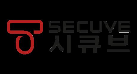 SECUVE Co., Ltd
