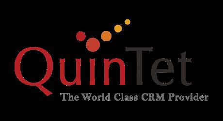 Quintet Systems Inc.