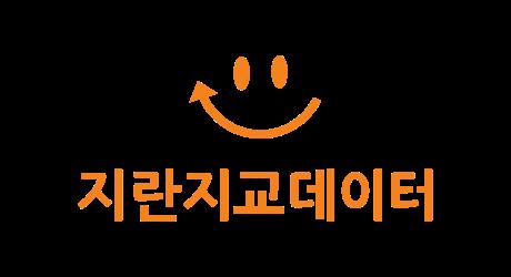 Jirandata Co., Ltd