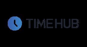 Time Hub Co., Ltd.