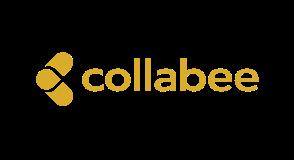 Collabee Team, Inc.