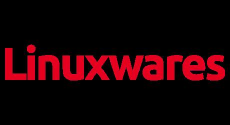 Linuxwares