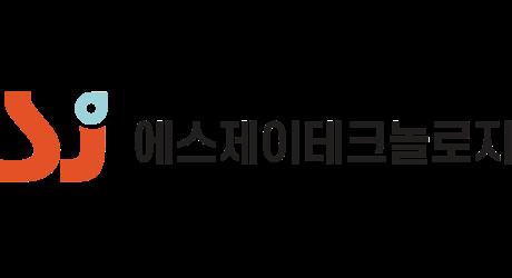 SJ Technology