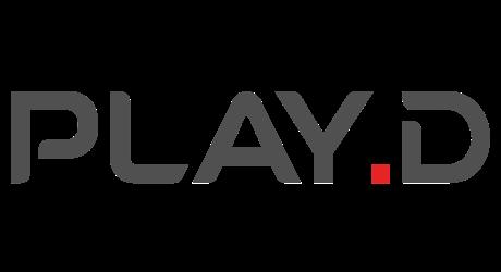 PlayD Co., Ltd.