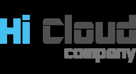 Hi Cloud Company Co., Ltd.