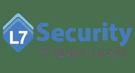 L7 Security