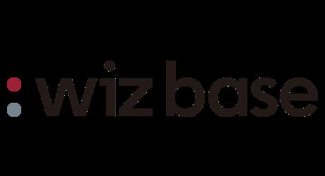 WIZBASE Co., Ltd.